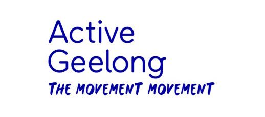 active-geelong-logo