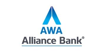 awa-alliance-bank-logo