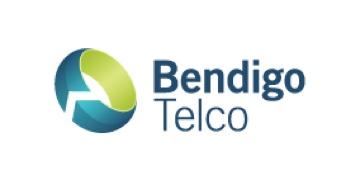 bendigo-telco-logo