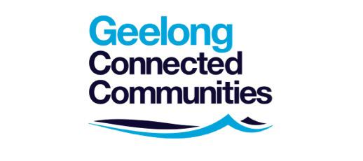 geelong-connected-communities-logo